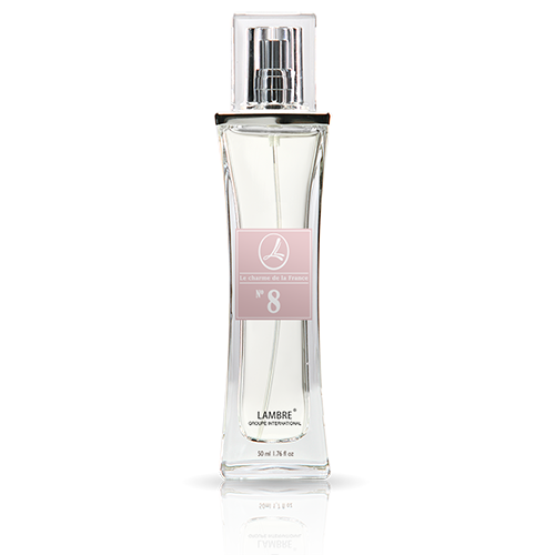 50ml_women_8_new