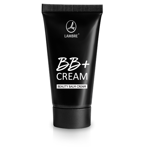 LKK-BB_Cream_500x500