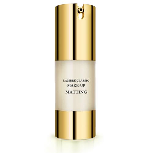 LKKLAMBRE-CLASSIC-Makeup-Matting-Airless-500x500