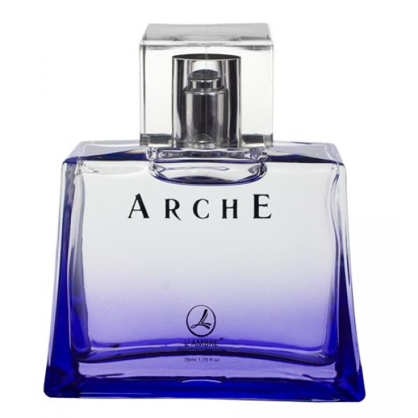 arche-classic-lambre
