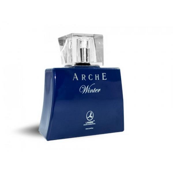 arche-winter-lambre