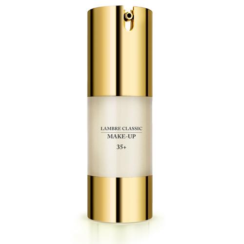 LKKLAMBRE-CLASSIC-Makeup-35-Airless-500x500