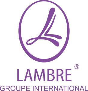 Каталог продукции Lambre в Беларуси