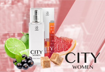 city_woman